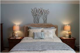 Bedroom Pop Pop Design For Master Bedroom Pop Designs For Bedroom Best Color