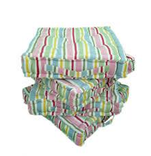 Waterproof Outdoor Chair Cushions Garden Cushions Garden Furniture Cushions Garden Essentials