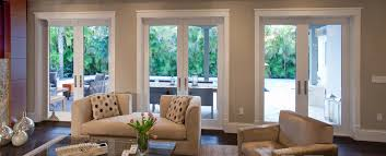 newman impact resistant windows and doors in west palm beach fl