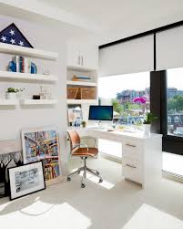 Home Furniture In Bangalore Olx Computer Desk In Olx Thesecretconsul Com