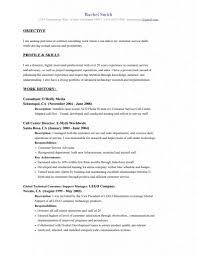 vice president resume samples resume samples for truck drivers haerve job resume resume samples for truck drivers