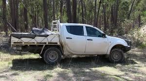survival truck australian survival and preppers our family u0027s bug out vehicles
