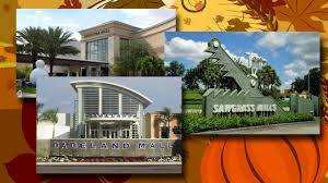 south florida malls to open on thanksgiving day