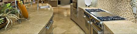 Kitchen Compactor Trash Compactor Repair In Springfield Mo 29 Years Of Experience