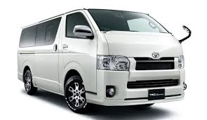 toyota india upcoming cars toyota s five upcoming cars for india