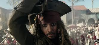 pirates caribbean dead men tales tv spot