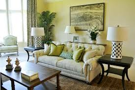 tuscan decorating ideas for living rooms rectangle teak