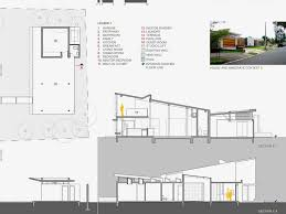 100 awesome home floor plans smart home design plans smart