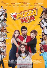 film comedy seru film komedi indonesia terlucu versi beranda co id 1doyannonton