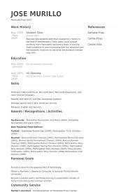 Champs Sports Resume Autorenreferat Dissertation Descriptive Essay A College Dorm Room