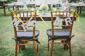 pot de chambre mariage comment adapter la tradition du pot de chambre à mariage les