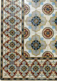 vintage floor tile texture background 390954733vintage bathroom
