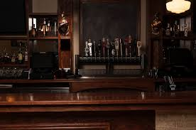 Speakeasy Bar Composite Photography With A Speakeasy Feel Green Clock Films