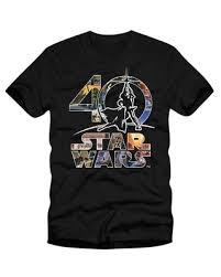 celebration store star wars celebration u2022 april 13 16 2017