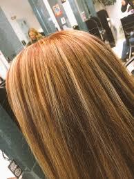 designer hair co designerhairco twitter