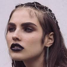 hair ring hair rings regalrose