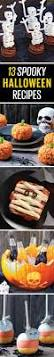 halloween recipes for party 257 best spooky halloween images on pinterest no sew stencil