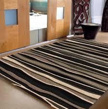 tappeti moderni grandi tappeti moderni home interior idee di design tendenze e