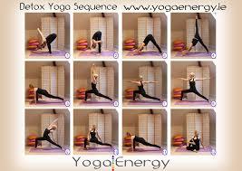 yoga thanksgiving point detox yoga sequence yoga energy with danielle