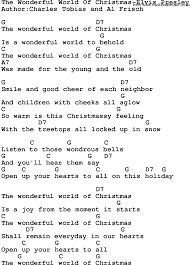 country music the wonderful world of christmas elvis presley