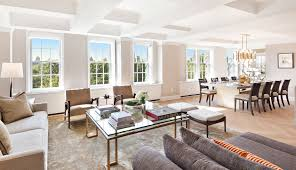 15 Central Park West Floor Plans by Condos U0026 Apartments For Sale On Central Park New York Upper West