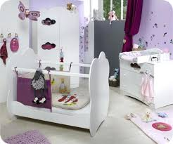 chambre complete pour bebe chambre complete pour fille radcor pro
