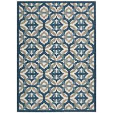 rug neat kitchen rug southwestern rugs as waverly rugs