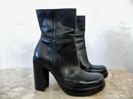 steve madden s boots canada womens boots outlet york vintage steve madden womens 6 5
