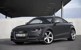 cars audi 2014 cars audi 2014 on picture t4g and cars audi trend on