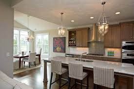 kitchen alcove ideas prudential lighting fashion other metro traditional kitchen image