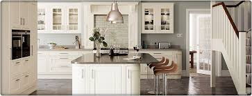 interior solutions kitchens unique interior solutions corby northtonshire