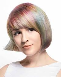 the latest hair colour techniques 4 creative foil free hair colouring techniques for hairdressers