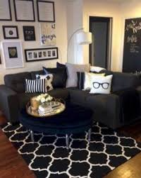 Decor Ideas Living Room 100 Best Decorating Small Apartment Ideas On Budget Decorating