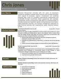 Iwork Resume Templates 15 Best Creative Resume Templates Images On Pinterest