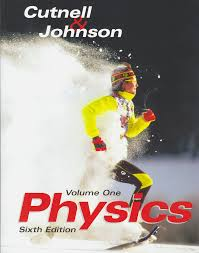 physics homework answers cutnell johnson make a business plan