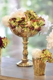 Pedestal Bowls For Centerpieces Compote Vases And Pedestal Bowls