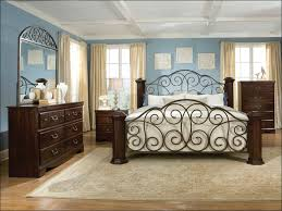 upholstered bedroom set tags magnificent aarons bedroom sets