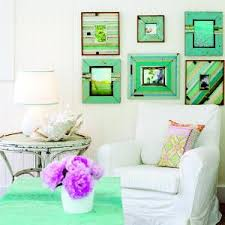 Cottage Decor Catalogs by Captivating Cottage Style Dwelling Accessories Furniture
