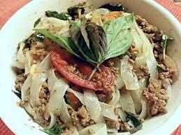 kar駘饌 konjac cuisine konjac cuisine kar駘饌 28 images recettes konjac cuisine cat