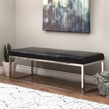 best 25 leather bench ideas on pinterest leather bench seat