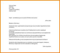 8 Lettre De Motivation Logistique Cv Vendeuse Exemple Lettre De Motivation Pour Un Emploi No78 Montrealeast