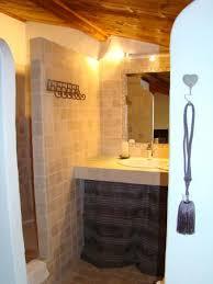 chambres d hotes italie salle d eau avec à l italienne chambre la photo de