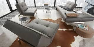 Wohnzimmer Couch G Stig Innovation Living Möbel Schlafsofas Und Design Sofas