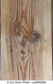 wood plank artwork supernatural of knots on textured wood