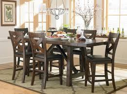 what u0027s new gathering height tables u2013 art van blog we u0027ve got the look