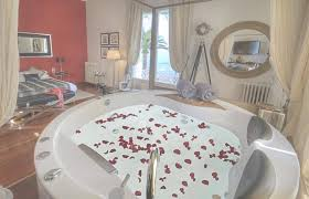 hotel chambre avec rhone alpes chambre avec rhone alpes hotel avec privatif lyon
