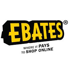 target black friday ebates 2015 frugal shopaholics a fashion and shopping blog