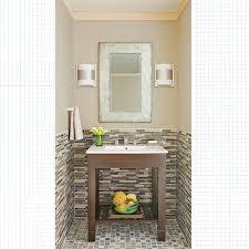 bathroom powder room ideas 3 designer powder room ideas