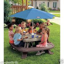 Kids Patio Chairs by Patio Lights Target Patio Umbrella Base Patio Ideas For Small