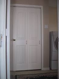 hanging sliding closet doors home depot roselawnlutheran